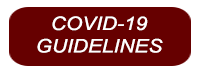 COVID-19 Guidelines Button