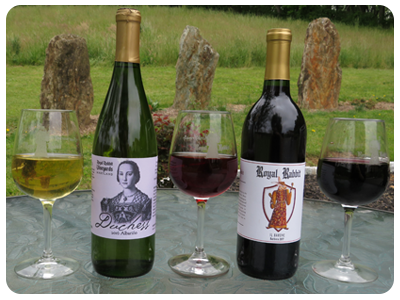 royal-rabbit-vineyards-outdoor-wine-tasting-may-2020