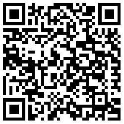 GPWT March is Maryland Wine Month Tickets QR Code